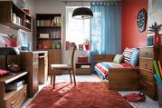 Мебельный салон- Мебель для дома