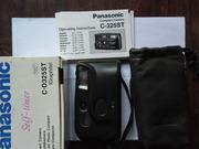 Panasonic C-D325ST