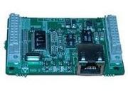 LDK 100 LANU -  модуль LAN-интерфейса для АТС LDK-100.