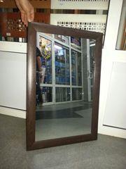 Изготовление зеркал с рамками и решёток для радиаторов НА ЗАКАЗ.