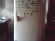 Продам холодильник  Днепр 3