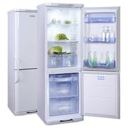 Ремонт бытовых холодильников в Алматы с выездом.