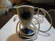 Web камера Creative PD1001