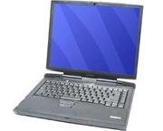 Запчасти на ноутбук TOSHIBA Satellite Pro 6100
