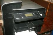Копировальный аппарат MF-4430