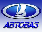 Продажа оригинальных автозапчастей на Ниву-ВАЗ 21213, 21214 и 2123