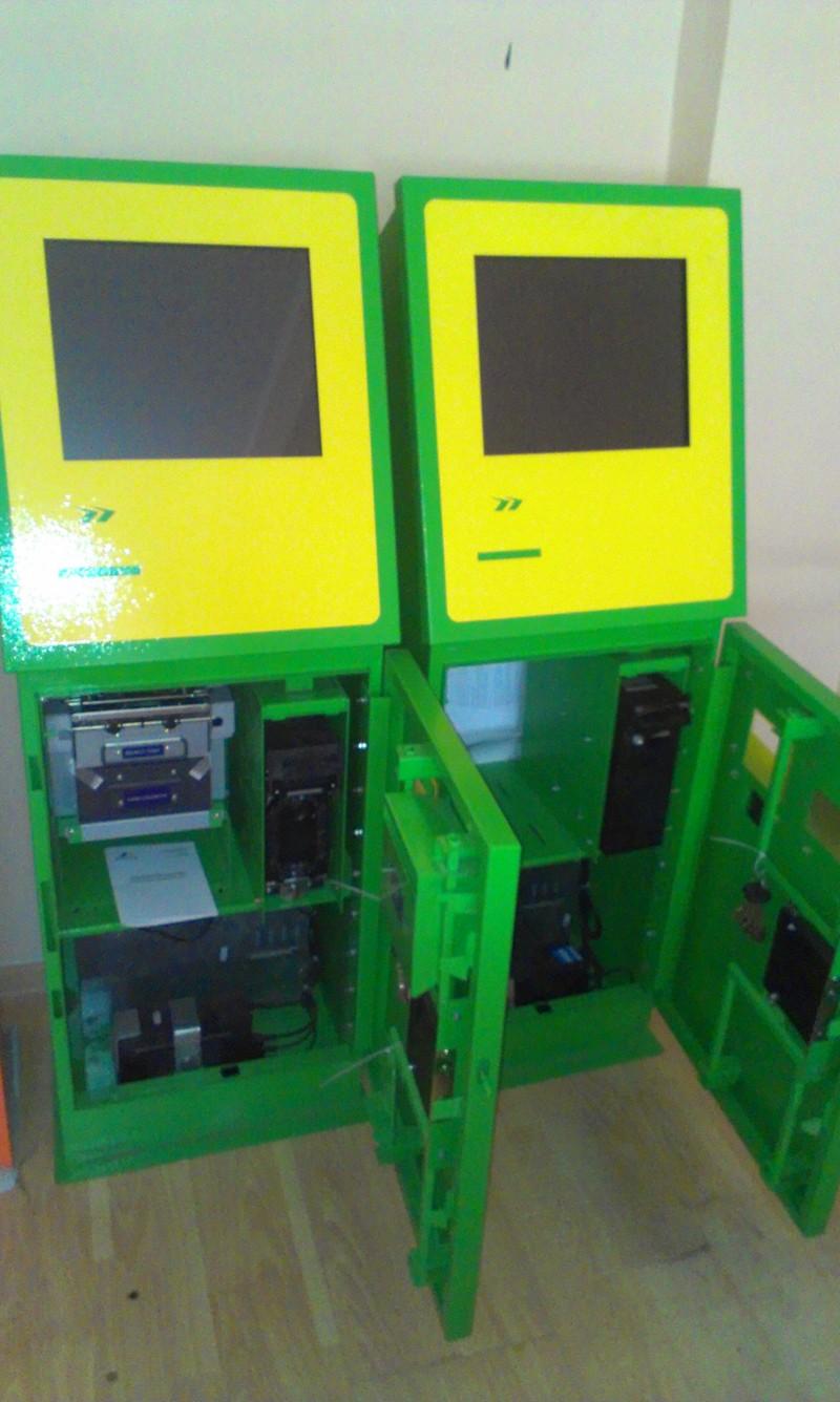Куплю игровые автоматы в алмате купить игровые аппараты для детей в новосибирске