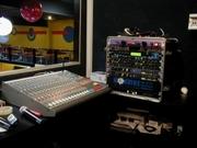 Срочный выкуп,  скупка,  приём,  покупка музыкального оборудования