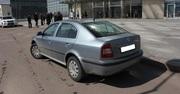Срочно продам Skoda Octavia 2007 года за 10 000 $