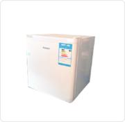 Маленькие холодильники,  минихолодильники для офисов и гостиниц