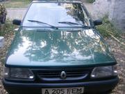 Продам машину Renault 9 Broadway