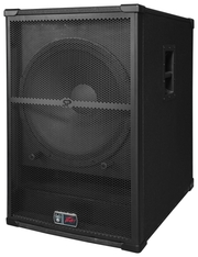 Продам комплект звукового оборудования