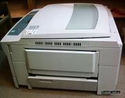 Копировальный аппарат Xerox 5915