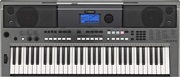 Синтезатор Yamaha PSR-E443,  ПОСЛЕДНЯЯ МОДЕЛЬ,  с блоком питания PA-5
