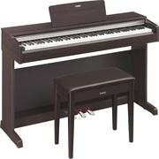 Цифровое пианино Yamaha YDP-142,  новое,  цвет коричневый,  СРОЧНО!