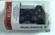 Джойстики и контроллеры на PS3 хорошего качества с доставка бесплтно