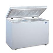 мини холодильники от 26000