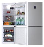 Холодильник Samsung RL-34 ECSW1
