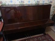Продам пианино недорого в отличном состоянии