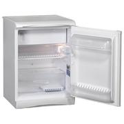 Маленькие холодильники Бесплатная доставка по Алмате