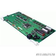 LDK - 300/GDK - 100 PRIB – плата ISDN PRI 30B+D