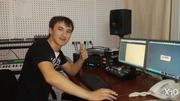 Студия звукозаписи ЮНУС-SOUND
