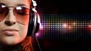 Студия Звукозаписи! Запись голоса! Профессионально! Мы удивим Вас!