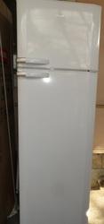Продам НОВЫЕ двухкамерные холодильники Vestel. Турция