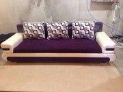 Современный стильный диван Комфорт