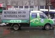 Нужна газель,  звоните  3757918,  87016818979,  87052115300!!!