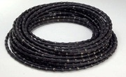 Алмазные канаты Sintered Diamond Wire (Spring Rubber)