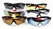 BISON. Купить солнцезащитные очки в Алматы,  антибликовые очки