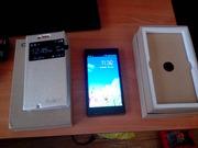 CUBOT S308 Смартфон
