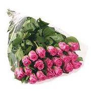продам букет роз 25 шт доставка по алматы