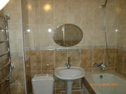 Комплексный ремонт ванной комнаты и кухни