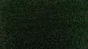 Искусственная трава из Бельгии