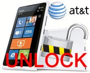 Разблокировка iPhone Huawei ZTE Alcatel HTC Blackberry Lg