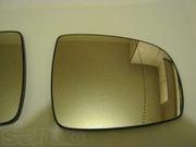 Продам авто зеркала оригинал и дубликат установка доставка