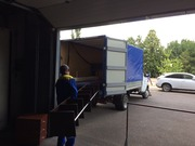 Переезды и перевозка грузов с ИП 888