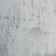 Потолочное покрытие Marcopolo