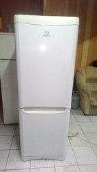 Срочно продам холодильник!!