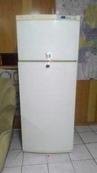 Срочно продам холодильник!