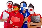 Переводы более 14 иностранных языков Алматы