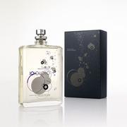 Купить оригинальный парфюм Molecule 01 (Молекула)
