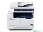МФУ Xerox WorkCentre 5022D