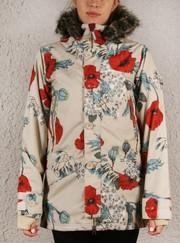 Продам женскую  сноубордическую куртку Special Blend