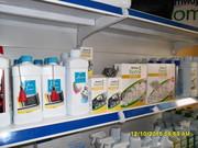 вся продукция компании АМВЕЙ по цене каталога в Алматы с доставкой.