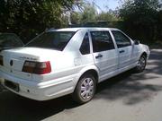 СРОЧНО продам Volkswagen Santana-3000!!!
