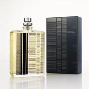 Неподражаемый Escentric 01 – парфюм чувственной притягательности