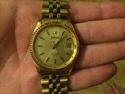 Продам Элитные Мужские Часы